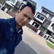 nguyenn996328's profile photo