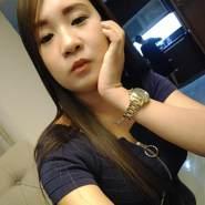 rosemaries63290's profile photo