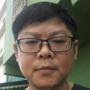 userka4715's profile photo