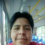 arturo471860's profile photo
