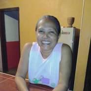 yelitzam995008's profile photo