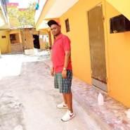 odalisc987140's profile photo