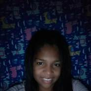 tazneli's profile photo