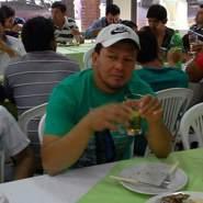 paraguac's profile photo