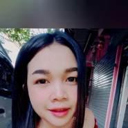 aunaun092535pattara's profile photo