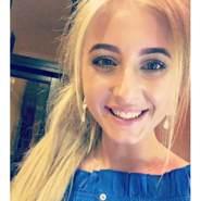 mary536888's profile photo