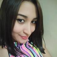 katherine862543's profile photo