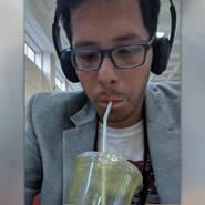 luism17717's profile photo