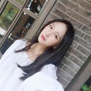 userydfr034's profile photo