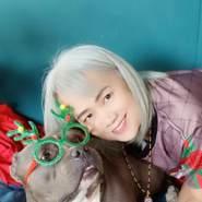 waranphatp's profile photo