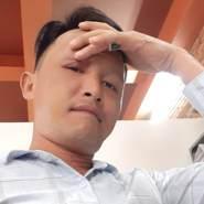 tue5045's profile photo