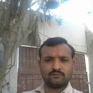azmatr3's profile photo