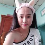 thaon579's profile photo