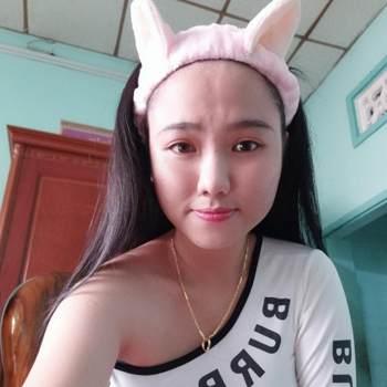 thaon579_Binh Duong_Kawaler/Panna_Kobieta