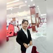 daov816's profile photo