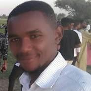 odb2691's profile photo