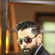 rajar568605's profile photo