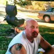 ronald721413's profile photo