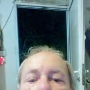 nickp054's profile photo