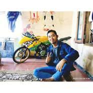 renow551648's profile photo