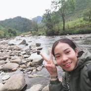 daoveek's profile photo