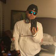 josea785786's profile photo