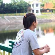 gufrona29534's profile photo