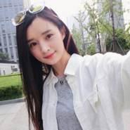 larissal478228's profile photo