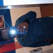 josel235748's profile photo