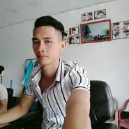 ant9514's profile photo
