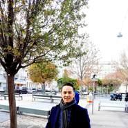 mouradb210's profile photo