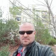 basharz18's profile photo