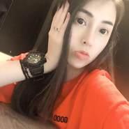 usernt1480's profile photo