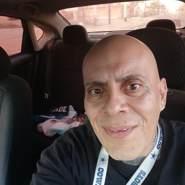 joem496's profile photo