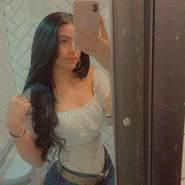 sophia897362's profile photo