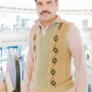 sufyana829546's profile photo