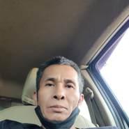 user_qwiub7524's profile photo