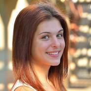 mariahs494908's profile photo