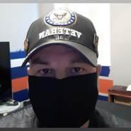 henry714328's profile photo