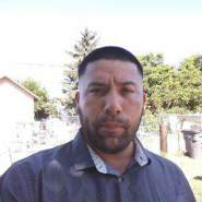 carlosg34339's profile photo
