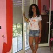 mary875104's profile photo