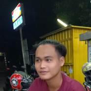 alexs264161's profile photo