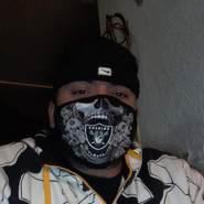 joshuac822484's profile photo