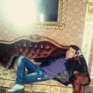 shurikh694832's profile photo