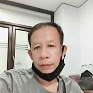 usermvkwj78951's profile photo