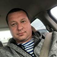 mikhaila527494's profile photo