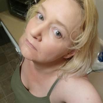 jill534286_Arkansas_Single_Female