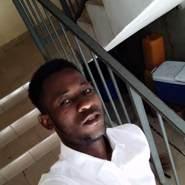ismaelw445446's profile photo