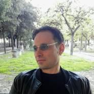 gianlucal49's profile photo