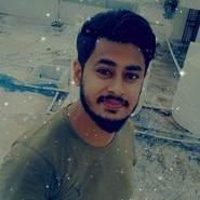 aasimp888405's profile photo